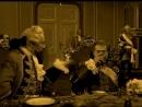 Барон Мюнхгаузен (Чехословакия, 1961) фантастика, реж. Карел Земан, советский ду