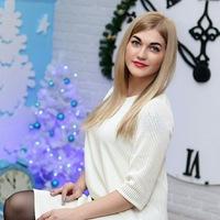 Ксения Задорина
