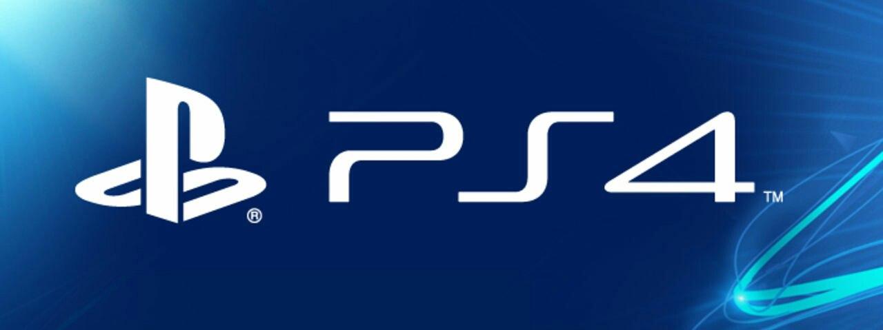 Модификации для PS4 в июне