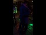 Медленный танец с любимым❤️