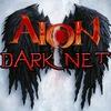 Aion Dark Net
