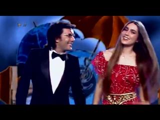 Al Bano & Romina Power - Felicita I Full HD I