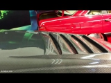 Nissan Skyline R34 GTR (Z-Tune Replika) RB27DETT 650 ps Rays TE37 10.5j x R18 Tu
