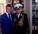Роман Борисов фото #46