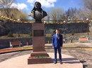 Роман Борисов фото #33