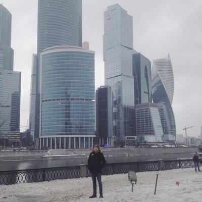 milyaev