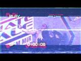 Rumble | ULTIMATE MMA VINES
