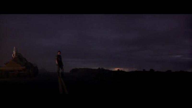 Безумный Макс Дорога ярости/Mad Max: Fury Road (2015) Трейлер №4