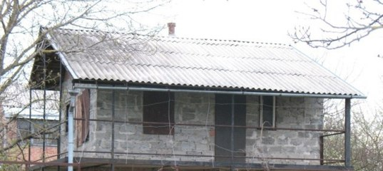 с/т природа аксайский район