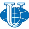 Российский университет дружбы народов (РУДН)