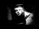 Киноозвучка. Эффект Кулешова. Девушка с коробкой, 1927 Foresteppe.