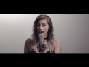 I Dont Wanna Live Forever - ZAYN, Taylor Swift Alex Goot Andie Case COVER