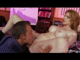 Lilith Lust (1)