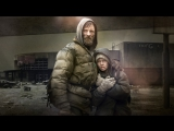 Дорога (Кормак Маккарти) The Road (2009) Джон Хиллкоут HD 720