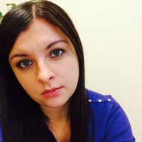 Татьяна Шалыгина