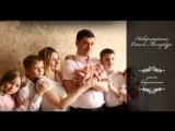 Как проходит фото и видеосъёмка новорождённых в Петербурге в студии или домашняя выездная newborn foto video заказ mol4anova.ru