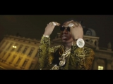 Migos - Kelly Price ft Travis Scott (CULTURE)Official Video