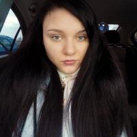 Наталья Журавкова