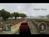 Test Drive Unlimited ReincarnaTion Ford Mustang GT 5.0 vs BMW M3 E92 vs Porsche 718 Cayman S Race 2