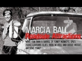 Marcia Ball - Blues World Another Mans Woman