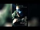 Внутренние чувства (2002) | Yee do hung gaan