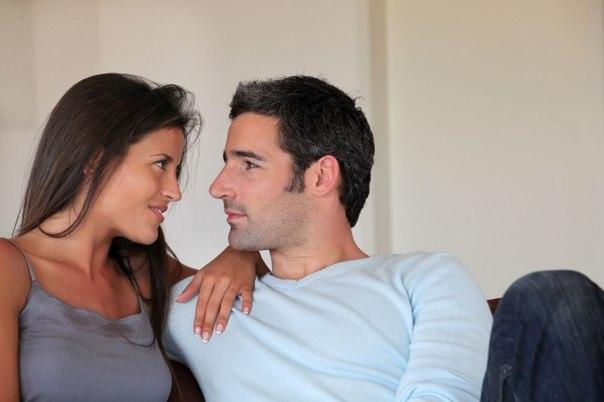 Как сделать правильно мужчине приятно