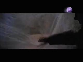 Индиана Джонс и последний крестовый поход/Indiana Jones and the Last Crusade (1989) Русский ТВ-ролик