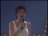FIORDALISO - Non Voglio Mica La Luna (1984)