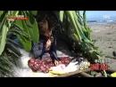 """160520 """"Закон джунглей"""" в Папуа Новая Гвинея 1 часть"""