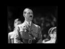 Адольф Гитлер - Величайшая НЕРАСКАЗАННАЯ история HD1920 Part02