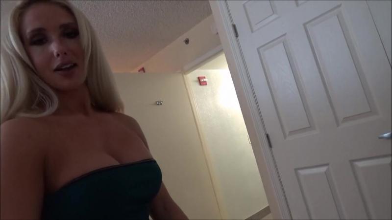 сын насилует мать: смотреть русское порно видео онлайн ...
