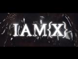 IAMX   Телеклуб   24 ноября 2016