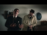 R.A. The Rugged Man - Still Get Through The Day feat. Eamon