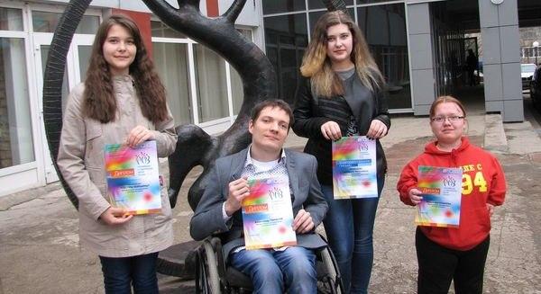 Студенты МЭКИ приняли участие в финальном концерте Всероссийского фестиваля