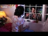 Never Been Kissed - Yeh Hai Aashiqui - Siyappa Ishq Ka - Episode 17