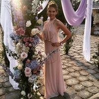 Настя Вьюнова-Баскова