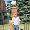 Dmitry Slivkin
