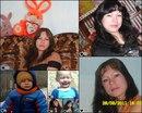 Ксения Михалева фото #18
