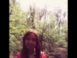 сочная редиска, сладкая шоколадка)))