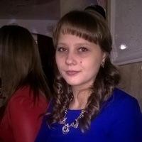 Наталья Сеитова