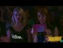 Федерико из сериала Виолетта танцует с девушкой на роликах💜💜💜💖💖💖💖💜💜💜💜💖💖💖💖💜💜💜