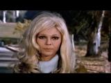Nancy Sinatra &amp Lee Hazlewood - Jackson страница