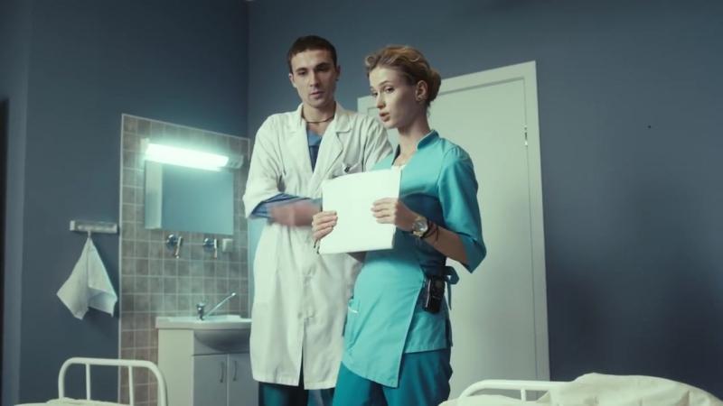 Тест на беременность 2 сезон стартует весной года на первом канале.