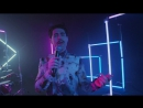 Dreamcar Kill for Candy 2017 Alternative Rock New Wave Vox Davey Havok of AFI and No Doubt