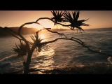 Xavier Rudd - Follow The Sun official music video