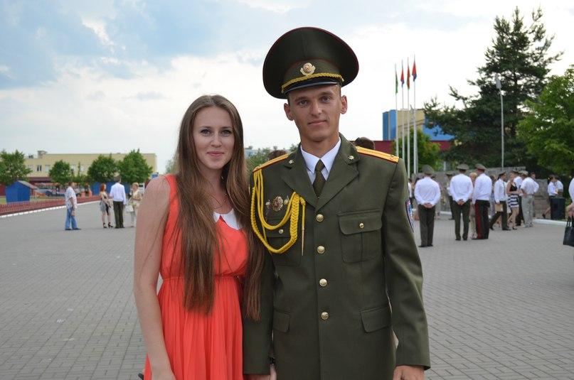 Алексей Калиновский |