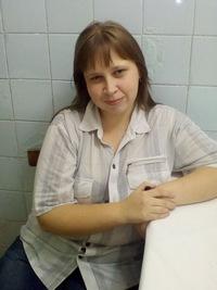 Дарина Вакипова