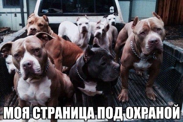 Иван Фёдоров | Уральск
