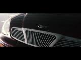 Daewoo Leganza promo by EURODRIVE PROJECT