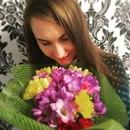 Виктория Егорова фото #38